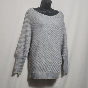 NWT Jennifer Lopez sweater